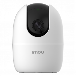 Camera wifi Imou Ranger 2 A22EP - 2MP Quay quét